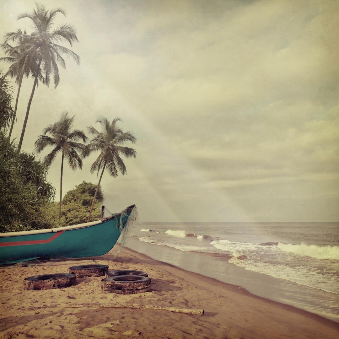 5 best us beaches