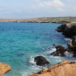 Hidden Treasures of Aruba
