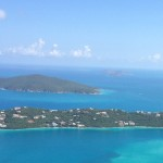 Caribbean islands to visit this summer