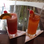 5 Caribbean Cocktails to try