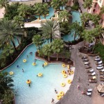 Wyndham Bonnet Creek Orlando