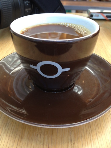 5 Best Cities For Coffee In Europe Travelmath Blog