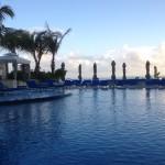 Condado Vanderbilt Resort