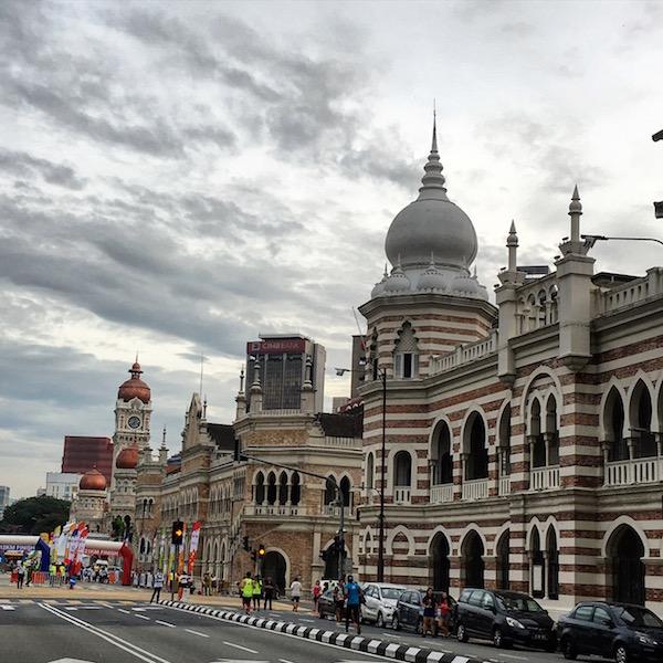 5 Things To Do In Kuala Lumpur Travelmath Blog